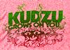 kudzuma userpic