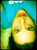 embers userpic