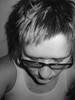 ablackdoor userpic