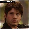 jayxxhogart [_supergirl_des(me)]
