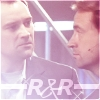 R & R by icie