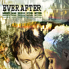 r/t; ever after