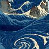 japanese ocean