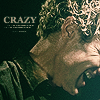 Felis: Crazy