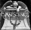 [exodus]Evanescence