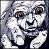 zgollum userpic