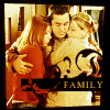 Buffy/Angel Family