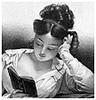 reading quiet
