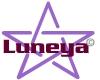 luneya userpic