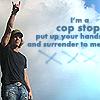 G(copstop/cloud)-me