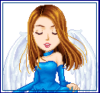 innocent, angelimint