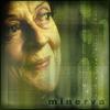 minerva_hm userpic