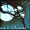 metalgrrl userpic