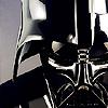 SW Vader
