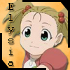elicia_chan userpic