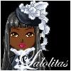 lalolita