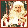 indie: Bad Santa