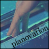 pianovation userpic