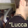 Lucca neck
