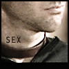rache: john bondage sex by copracat