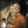 Stepfanie singing