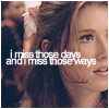 Rach: Firefly - Kaylee (miss those days)