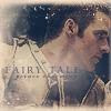 Kaz: Fairytales (John)