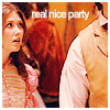 Firefly - Kaylee (real nice party)