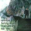 Falling Down (John)