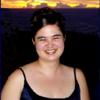 maesings userpic