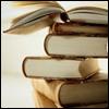 Robyn Goodfellow: booktower