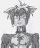 akira114 userpic