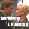 astro cave