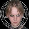 xgrimmxslipknot userpic