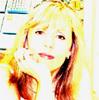 larulya userpic