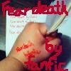 Fear death by fanfic