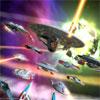 Maria: starships