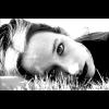 wraven0716 userpic