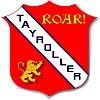 tayroller userpic