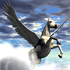 equuschick userpic