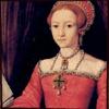 misc: Elizabeth I