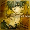 athena: d1: part of me