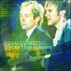 erintheluft userpic