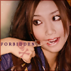 Ai Otsuka - Forbidden