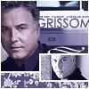 Grissom1