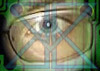 vasuk_eye