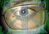 vasuk_eye