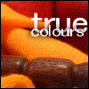 True Colours