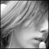 x__distaste userpic