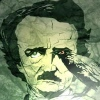Edgar Allan Poe/Raven